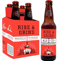 No-Li-Brewhouse-Rise-and-Grind-Tacoma