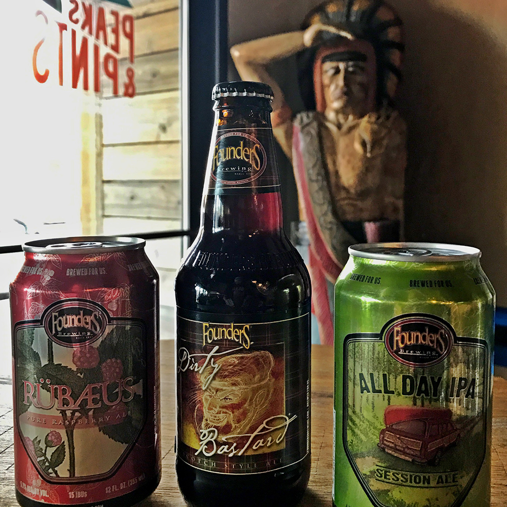 Peaks-and-Pints-Tacoma-Founders-Brewing