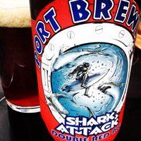 Port-Brewing-Shark-Attack-Double-Red-Ale