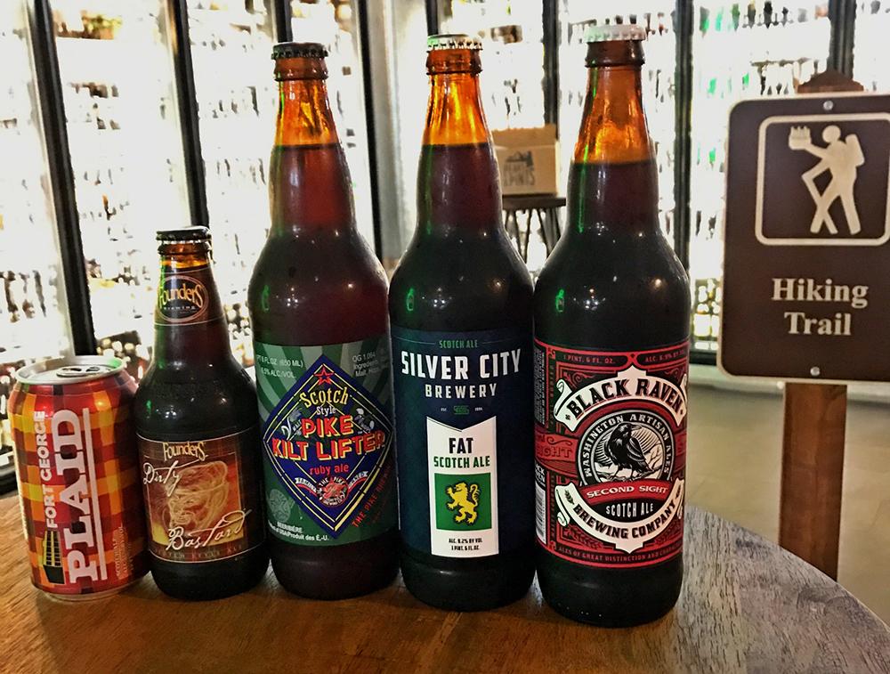 Scotch-Ale-Tacoma-Peaks-and-Pints