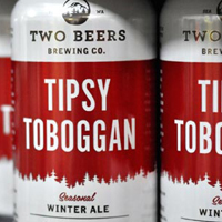 Two-Beers-Brewing-Tipsy-Toboggan-Tacoma-Peaks-and-Pints