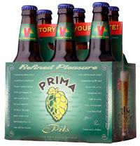 Victory-Prima-Pils-Tacoma