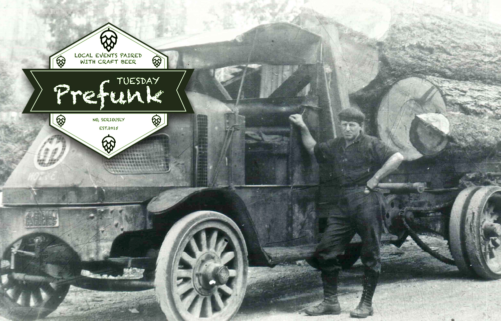 craft-beer-prefunk-Lemay-Americas-Car-Museum-
