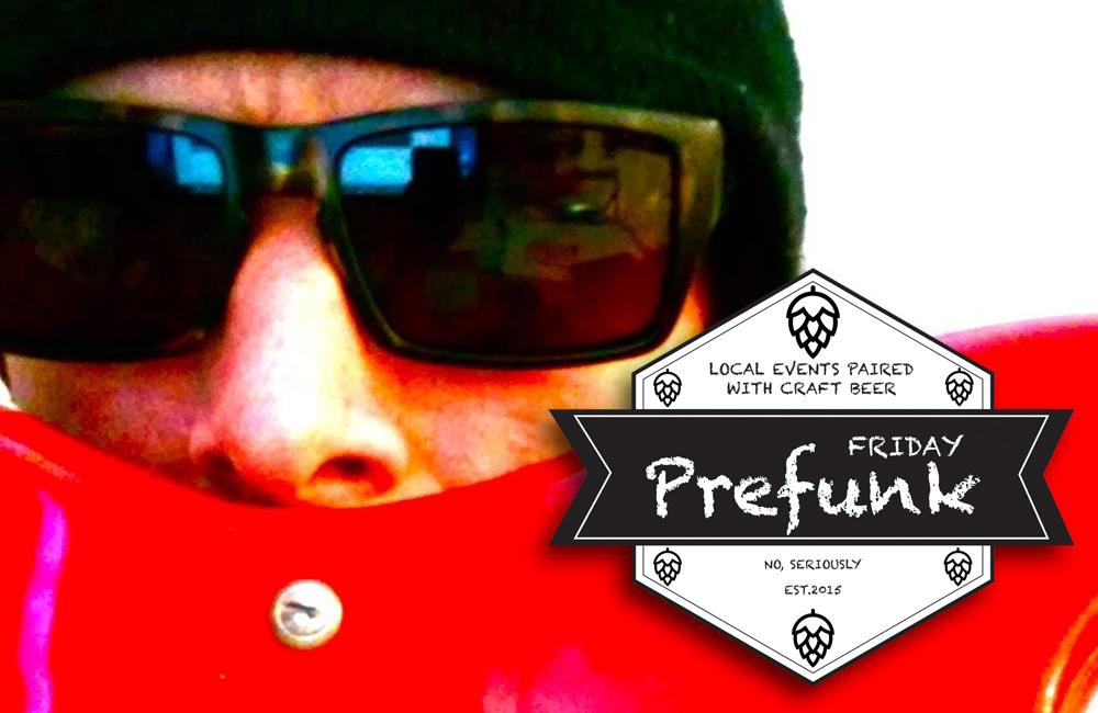 craft-beer-prefunk-Nocturnal-Habits-Tacoma
