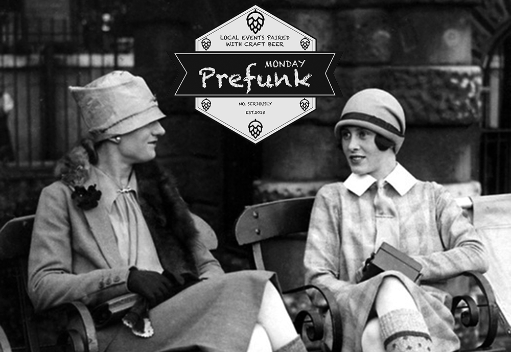 craft-beer-prefunk-Prohibition-Tacoma