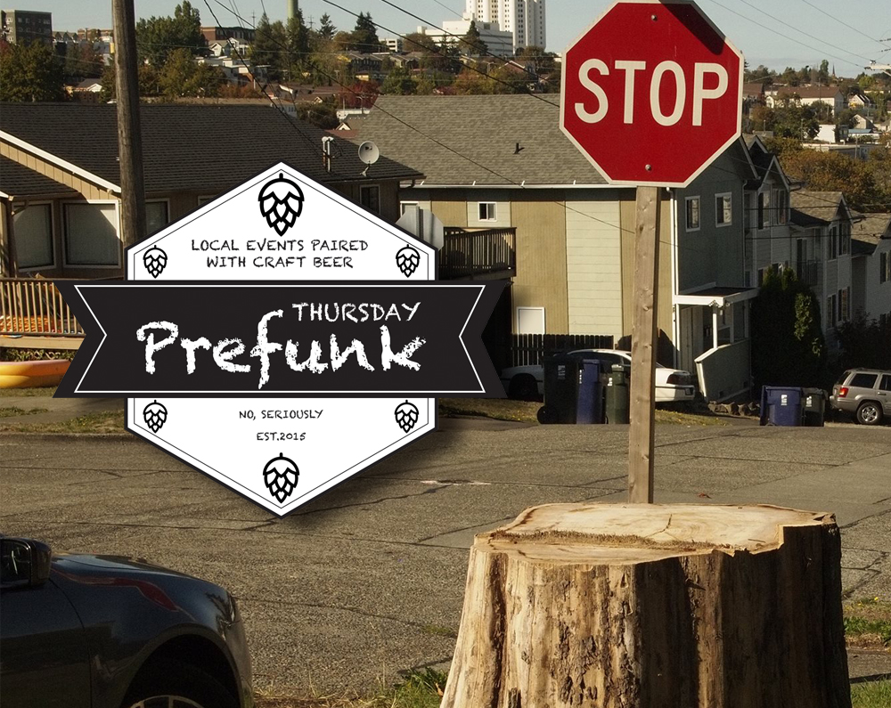 craft-beer-prefunk-Tacoma-Needs-Trees