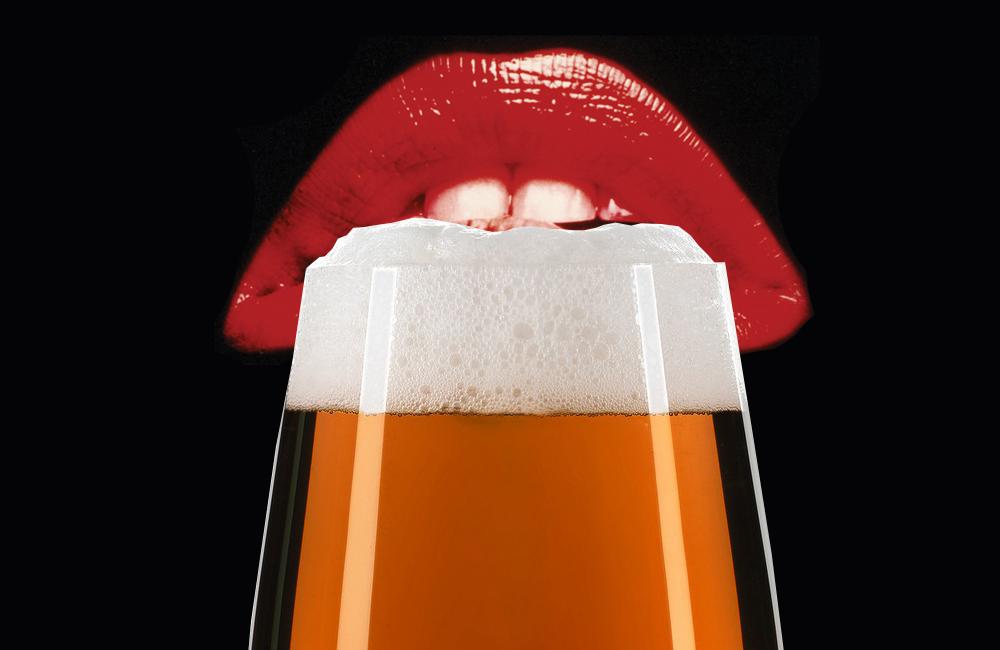 craft-beer-prefunk-rocky-horror