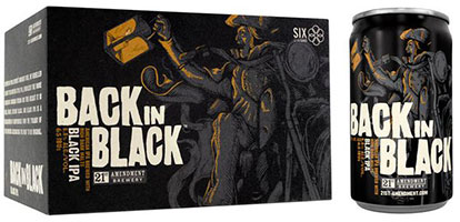 21st-Amendment-Back-In-Black-Tacoma