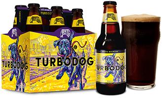 Abita-Turbodog-Tacoma