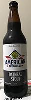 American-Oatmeal-Stout-Tacoma