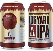 Backwoods-Log-Yard-IPA-Tacoma