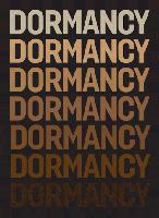 Bale-Breaker-Dormancy-Tacoma