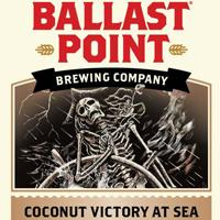 Ballast-Point-Coconut-Victory-At-Sea-Tacoma