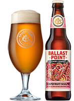 Ballast-Point-Grapefruit-Sculpin-Tacoma