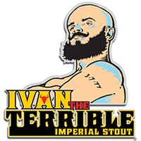 Big-Sky-Ivan-The-Terrible-Tacoma