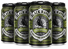 Black-Raven-Trickster-IPA-Tacoma