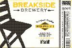 Breakside-IPA-Tacoma