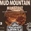 Chocolate-beer-Tacoma-Puyallup-River-Mud-Mountain-Milk-Stout