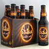 Chocolate-beer-tacoma-Boulder-Beer-Shake-Chocolate-Porter