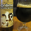 Chocolate-beer-tacoma-Southern-Tier-Creme-Brulee-Milk-Stout