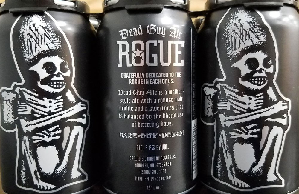 Dead-Guy-Ale-cans
