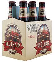 Deschutes-Red-Chair-NWPA-Tacoma