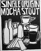 Eel-River-Single-Origin-Mocha-Stout-Tacoma
