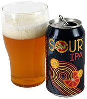 Epic-Brewing-Tart--n-Juicy-Sour-IPA-Tacoma