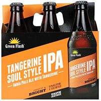 Green-Flash-Tangerine-Soul-Style-IPA-Tacoma