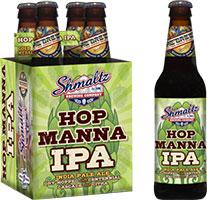 Hop-Manna-IPA-Tacoma