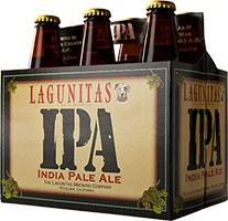 Lagunitas-Brewing-IPA-Tacoma