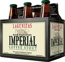 Lagunitas-High-West-ified-Imperial-Coffee-Stout-Tacoma