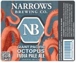 Narrows-Brewing-Giant-Pacific-Octopus-IPA-Tacoma