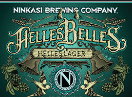 Ninkasi-Helles-Belles-Tacoma