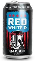No-Li-Red-White-and-No-Li-Pale-Ale-Tacoma