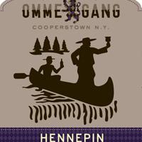 Ommegang-Hennepin-Farmhouse-Saison-TAcoma