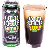 Oskar-Blues-Old-Chub-Nitro-Tacoma
