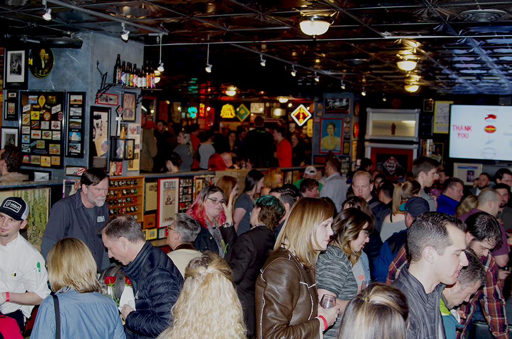 Pike-Chocofest-crowd