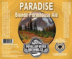 Puyallup-River-Paradise-Blonde-Farmhouse-Ale-Tacoma