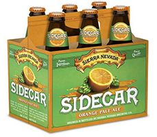 Sierra-Nevada-Sidecar-Orange-Pale-Ale-Tacoma