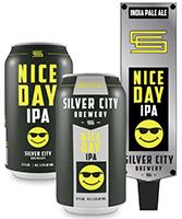 Silver-City-Nice-Day-IPA-Tacoma
