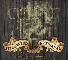 Stillwater-Artisanal-Ales-Cellar-Door-Tacoma