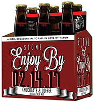 Stone-Enjoy-By-02-14-17-Chocolate-and-Coffee-IPA-TAcoma