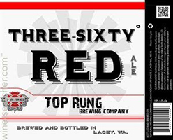 Top-Rung-Three-Sixty-Red-Tacoma