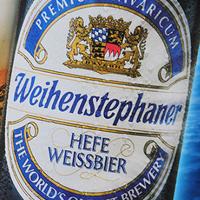 Weihenstephaner-Hefeweissbier-Tacoma