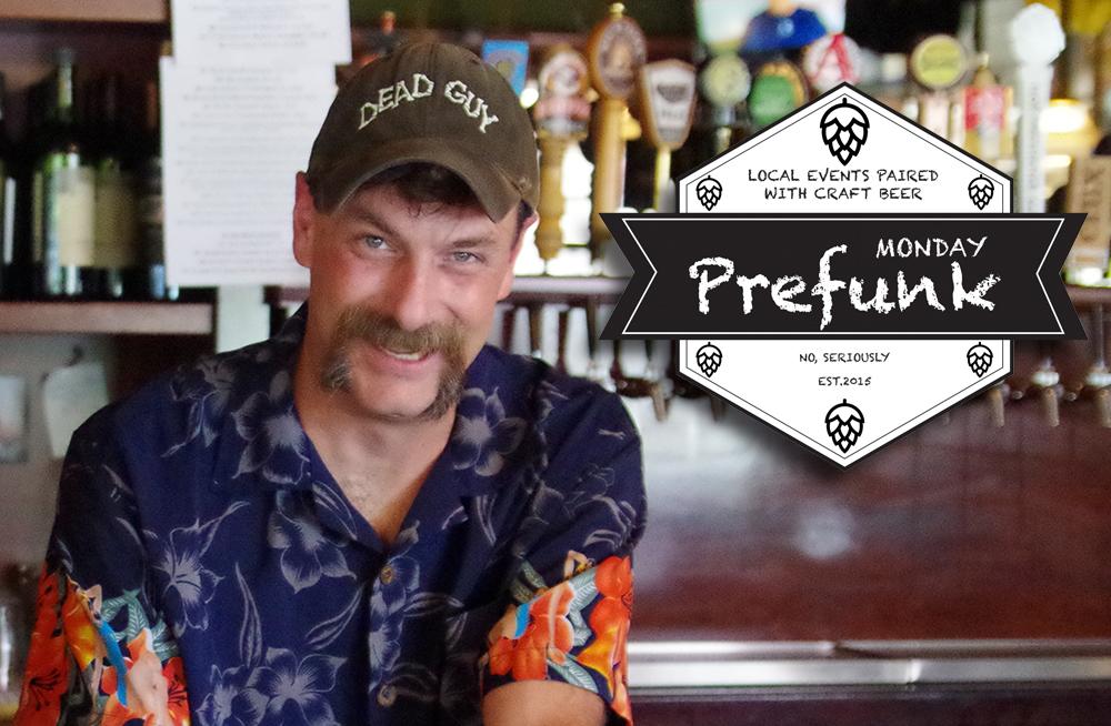 craft-beer-prefunk-Being-Sean-Jackson