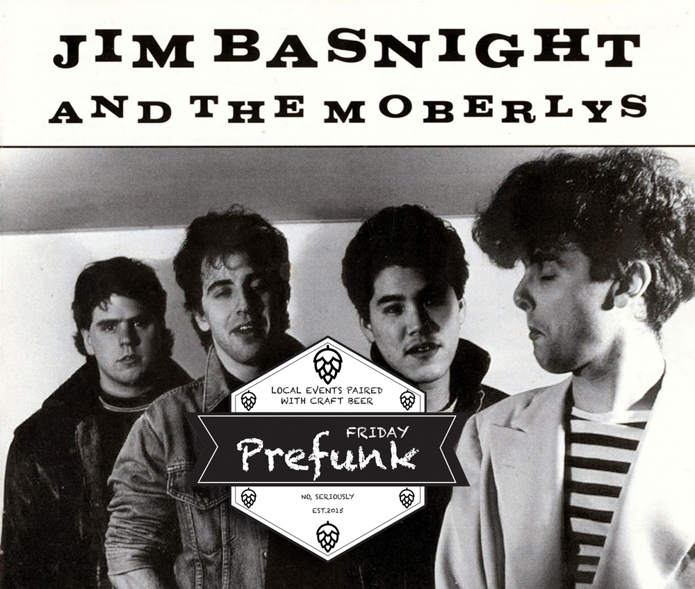 craft-beer-prefunk-Jim-Basnight-and-the-Moberlys-Tacoma