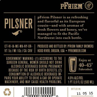 pFriem-Pilsner-Tacoma