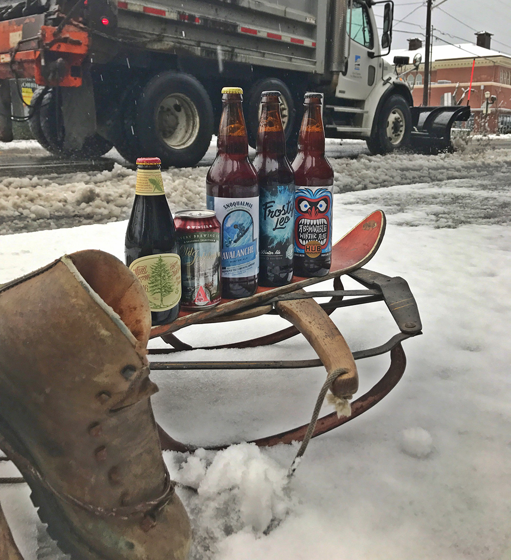 snow-beers-Tacoma