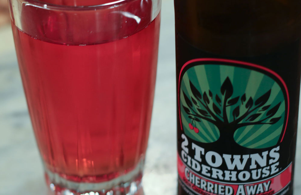 2-Towns-Ciderhouse-Cherried-Away